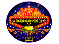 Boston Cup