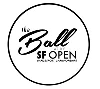 SF-Open-2018 Results