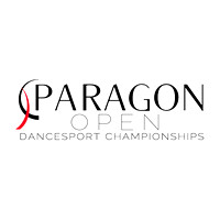 Paragon-2018 Results