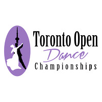 Toronto Open 2018 Results
