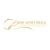 Philly-2018 Results