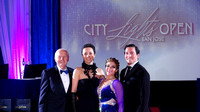 City-Lights-Open-2020 Pro-Am Latin Open C