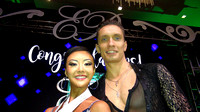 1st Evgeny and Celine 111