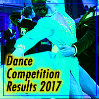 Competition-results-2017