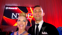 4th Artem and Linda 43553