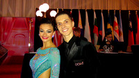 5th Serhiy and Olena 55435