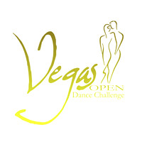 Vegas Open 2018 Results