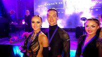 2nd Ilya and Polina 21122