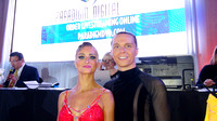 5th Dmitriy and Mariya-kristina 45544