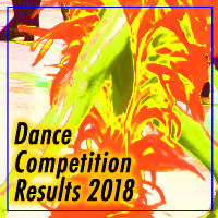 Dance-Competition-2018.jpg