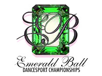 emerald-ball-logo